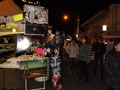 First Friday Brings Art to Downtown Vegas