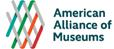 Accredited by the American Alliance of Museums (AAM) since 1972.