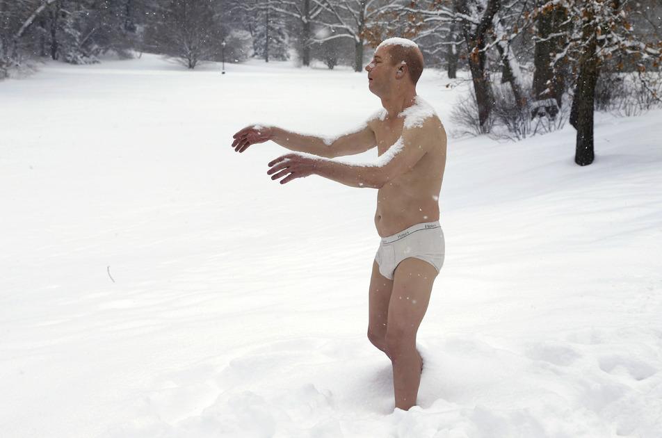porno-onlayn-pozhilie-s-bolshoy-grudyu