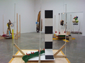 Richard Tuttle: The Opulence of Everyday Things