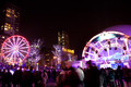 Say Goodbye to Winter with Montreal En Lumiere
