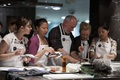 Everyday MasterChef: TV-worthy cooking classes at Australia's leading cooking school