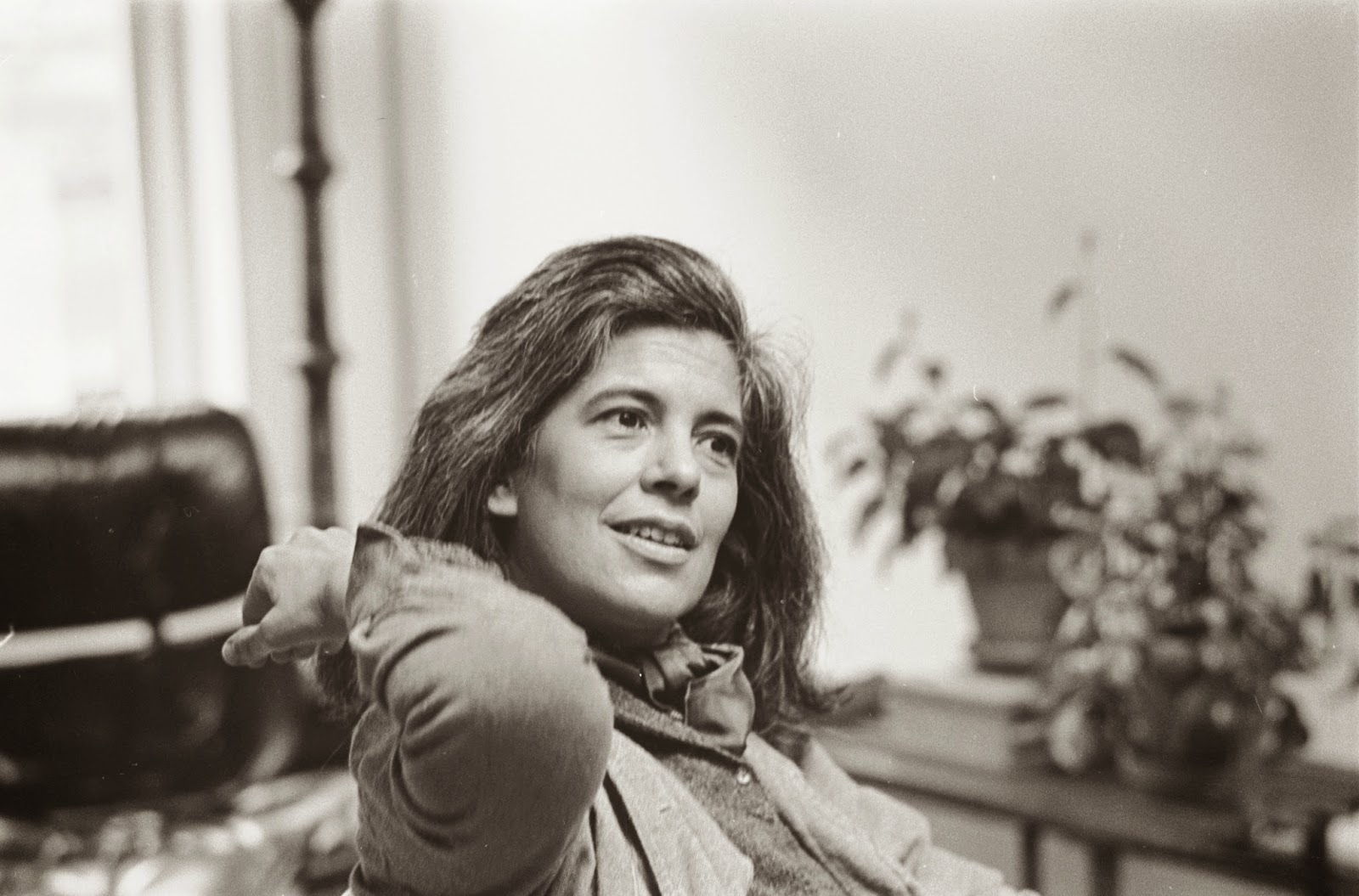 susan sontag essay on photography susan sontag faces susan sontag  tribeca special jury mention regarding susan sontag thalo tribeca special jury mention regarding susan sontag