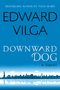 Downward Dog -  Benefits to Publishing an eBook