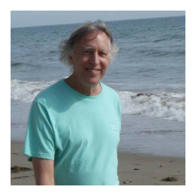 Robert Scopinich