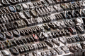 Type Fast: The Quick History Of Typography