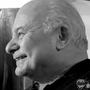 thalo Explores Actor Burt Young's Painting Passion