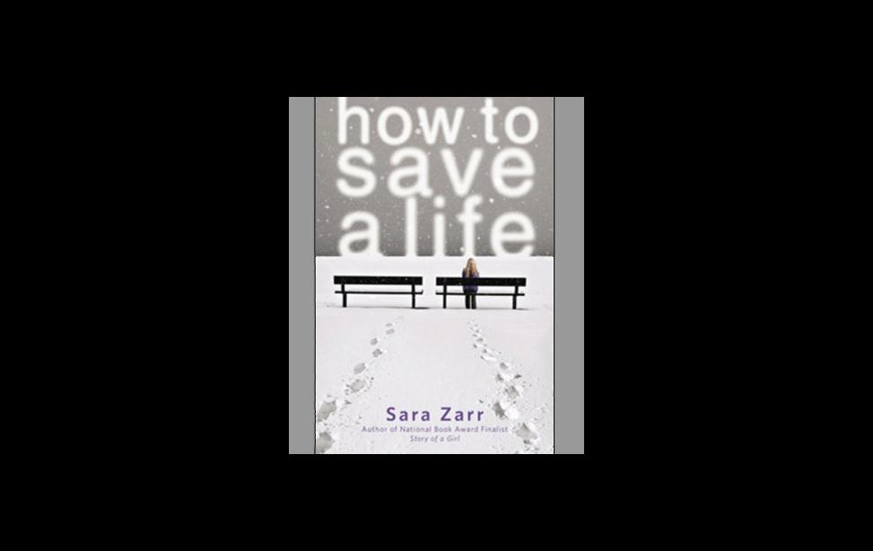 How to Save a Life - free PDF DJVU DOC FB2