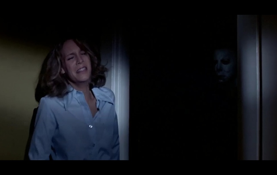 Carpenter: New Halloween Will Be The Last One, Ignore Other Sequels