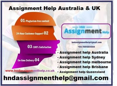 assignment help sydney Essay writing assignment help, sydney, australia 6,561 likes 13 talking about this essay writing assignment help, essay writing help online, essays.