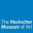 The Heckscher Museum of Art