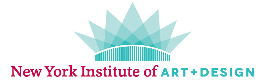 Can Login To The New York Institute Art And Design